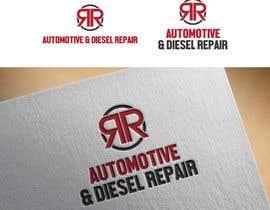 #2 cho i need a logo for a company bởi drifelm