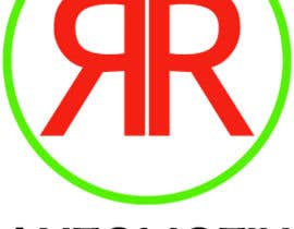 #4 cho i need a logo for a company bởi fernandahays