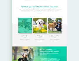 #42 for Create a website by FirstCreative