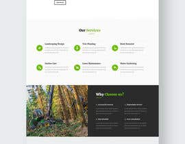 #45 for Create a website by FirstCreative
