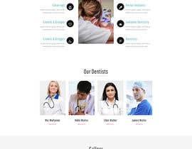#33 for Create a website by SamySalman