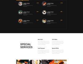 #34 for Create a website by SamySalman