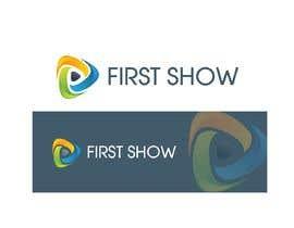 "#77 for Design a Logo for a film website ""First Show"" by davincho1974"
