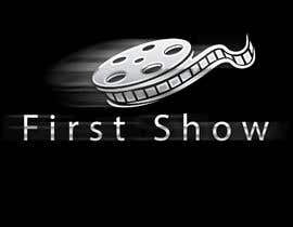 """#80 for Design a Logo for a film website """"First Show"""" by samiprince5621"""