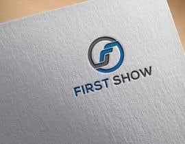 "#9 for Design a Logo for a film website ""First Show"" by ikobir"