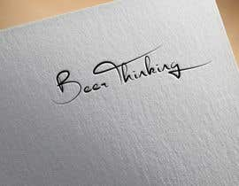 #1 for CoWorking Bar: BeerThinking by Beautylady