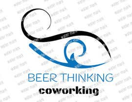 #5 for CoWorking Bar: BeerThinking by jsp92dealer