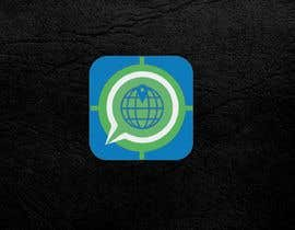 #27 for Design a Logo For Android App by opu12
