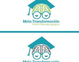 #60 untuk Brain logo oleh nazirahmed001