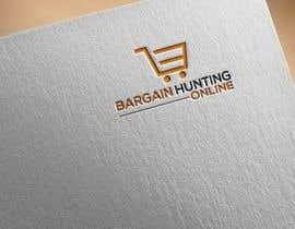 #98 for Design a Logo for our eCom-store by moniraparvin0248