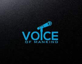 BDSEO tarafından Iconic Logo/Artist With Vision için no 55