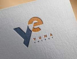 #64 for We need a Logo Designed by Sukhvinder19