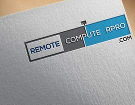 #33 for Logo for RemoteComputerPro.com by rattulkhan87