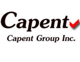 #24 for The Capent Group Inc. – Corporate Identity Package by mohamedbadran6