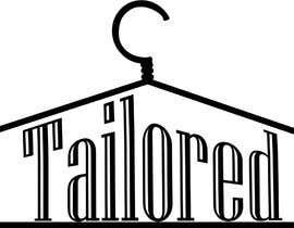 #30 for Logo for Men's Fashion/Parenting Blog by boyzligth