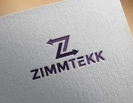 #256 สำหรับ Design a Logo โดย saifulislam321
