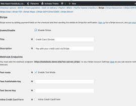 #3 cho Switch Wordpress membership pro completly to WOOCOMMERENCE bởi suhailikasmat88