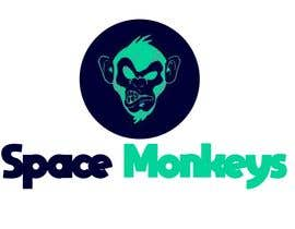 #8 cho Space monkey Gaming bởi tsjgold