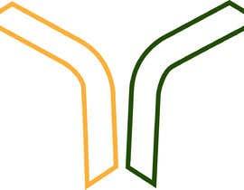 #41 for High Resolusion for current logo by darkavdark