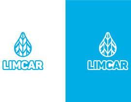 nº 84 pour Company Name and Logo / Elección de Nombre y Diseño de Logo par Raoulgc