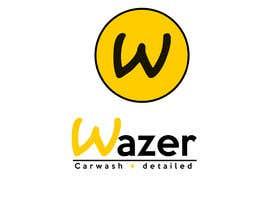 nº 127 pour Company Name and Logo / Elección de Nombre y Diseño de Logo par arqcastellon