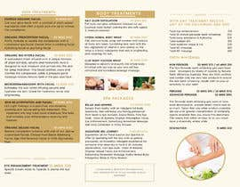 #20 for Design a 3 Fold Brochure by tanveerhridoy566