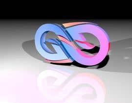 #45 for Design a Logo by Pespis