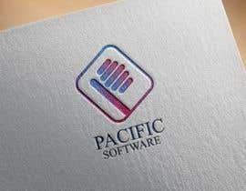 #14 for Logo for Software currency by CsrolDesign