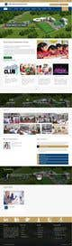 Contest Entry #                                                7                                              thumbnail for                                                 Website Development