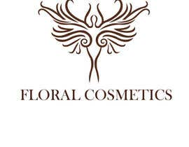 #27 for Design a Logo for cosmetics by shakilhd99