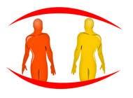Graphic Design Inscrição do Concurso Nº37 para Graphic Design - visualize Chronic Pain.