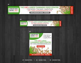 #48 for Web Advertisement Banners by kreativedesizn