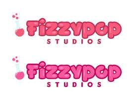 #2 for Make me a logo by clickswar