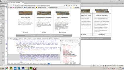 Kuva                             Build Responsive HTML Email Snip...