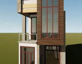 #13 untuk Home design ideas oleh Christian8714