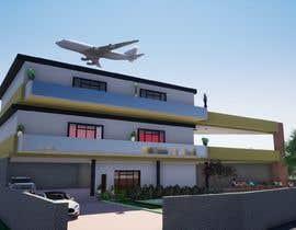 #25 untuk Home design ideas oleh sihagarts