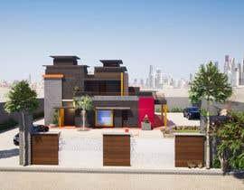 #26 untuk Home design ideas oleh sihagarts