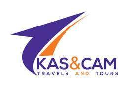 #36 for kas&cam travels and tours by Apu3