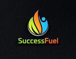 #891 cho The SuccessFuel Logo Design Challenge! bởi sagorak47