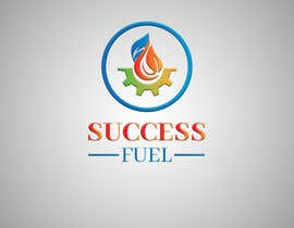 #689 for The SuccessFuel Logo Design Challenge! by ShawonDesigns