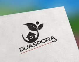 #54 for Design a Logo by shuvo8508