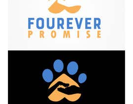 #224 for Fourever Promise Logo by shrabanty