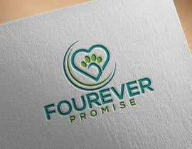 #225 for Fourever Promise Logo by Annona8105