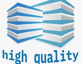 #88 for logo design by ahmedmogazy