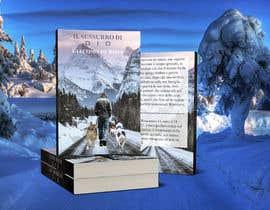 #17 for Original BOOK COVER by kaziemranhasan
