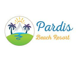 #27 for Design a Logo for a Beach Resort by DeepakGoyalIndia