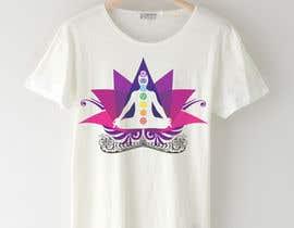 #66 for 10 Tshirts by sahac5555