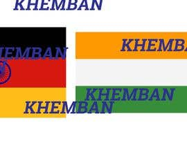 #1 for Need to replace the three stripes with Indian flag stripes and repalce Germany with India by khemban