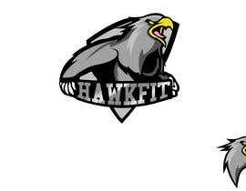 #92 for HAWKFITNESS by juancr2004