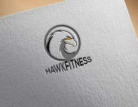 #112 for HAWKFITNESS by fb5978954936f9e
